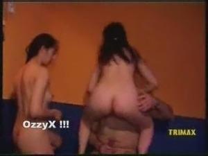 older turkish men young teen girls