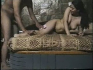 Indian girl video sex