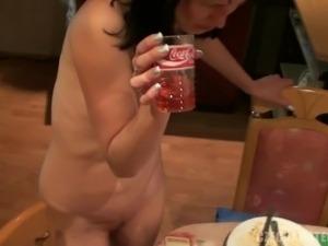 home made sex videos czech