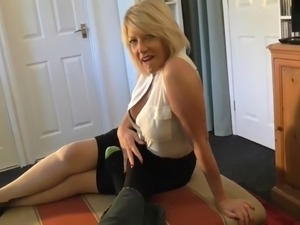 hot sexy mom that fuck