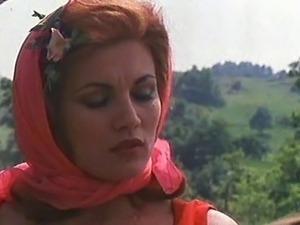 italian teens movies