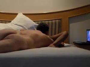 filipina amatuer anal sex