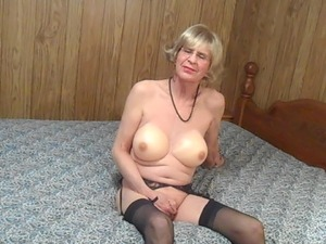 Riley mom goth milf inside out porn betterfap