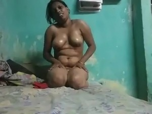Xxx movie marathi free