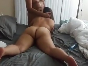 friends wife movies