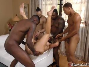 hot group sex orgies