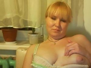 sexy web cam nerdy girl