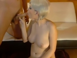 white wifes first huge black cock