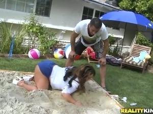 erotic video cfnm
