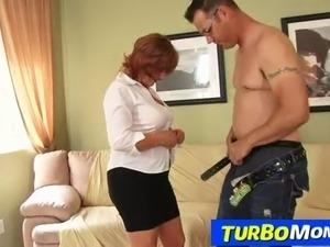 rough lesbian abuse sex video