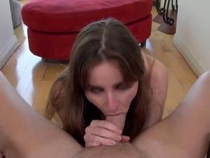 kinky anal toy video