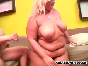 threesome ffm threesome mff video tube