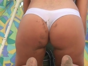 latina pussy housewife galleries