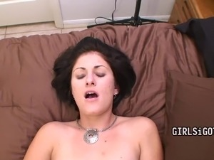 college girls pussy videos