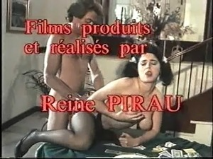 asian classic porno