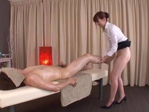 free japanese massage sex
