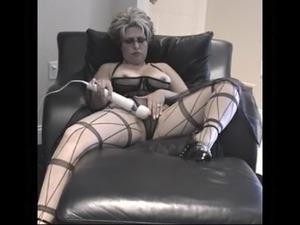 xxx huge nipples videos