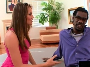 tori black first anal