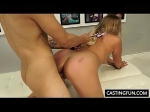 cast big black fuck color climax