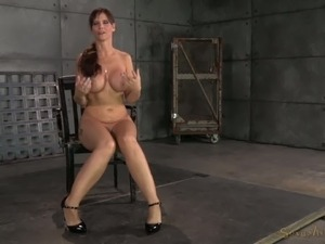 brutal bdsm sex movies