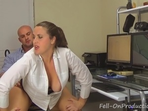 free taboo sex pictures stories movies