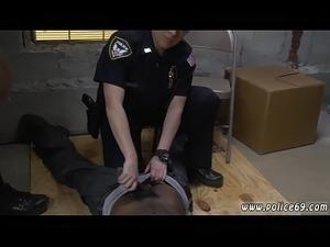 police fuck girls