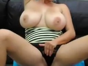 madonna cone boobs video