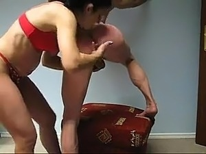 erotic sex story milking prostate