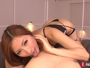 asian bukkake video gallery