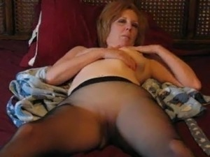 old grannies hot orgasm videos