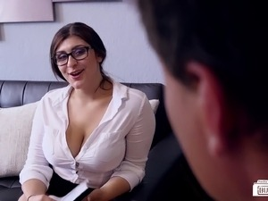 Office sex vids