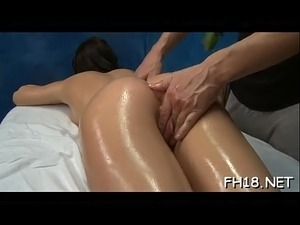 hard core facial ause movies