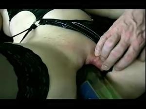 free fuck video now hiring sluts