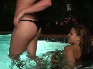 real drunk party fuck video