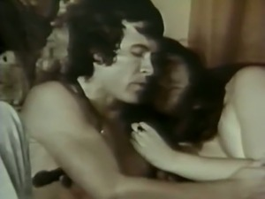 best classical porn movies
