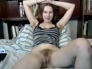free web cam sex girlfreind