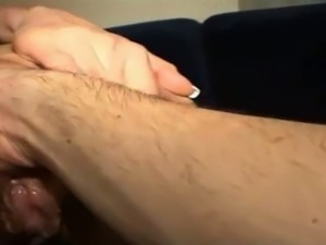 anal fist gallery picture post