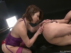 kinky couples galleries