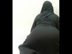 Indian pussy getting fucked