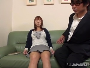 daily asian videos