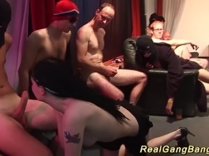 shemale extreme sex