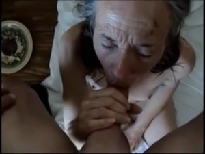 squirt sex video compilation