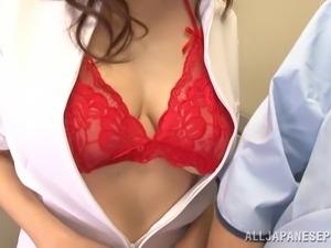 uniform free porn movies