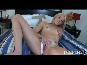 Big tits cream pie morgan layne