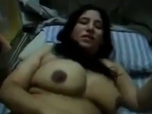 arabian naked girl