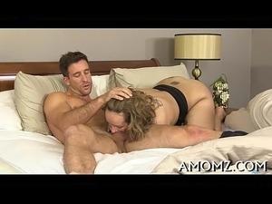 boy suck dick porn