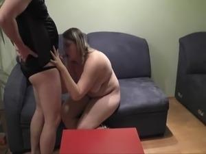 uncensored sick amateur sex videos