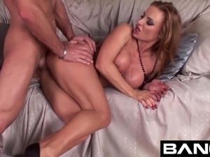 amatuer wife creampie tube video