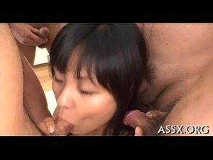 japanese anal club