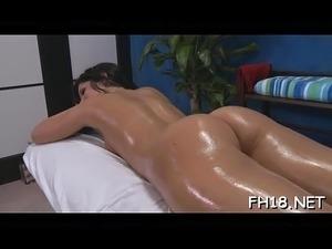 hard core porn pics orgy ass